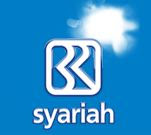 Alamat Bank BRI Syariah Wilayah Bandung