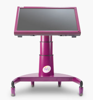 Glendas Assistive Technology Information And More Interactive