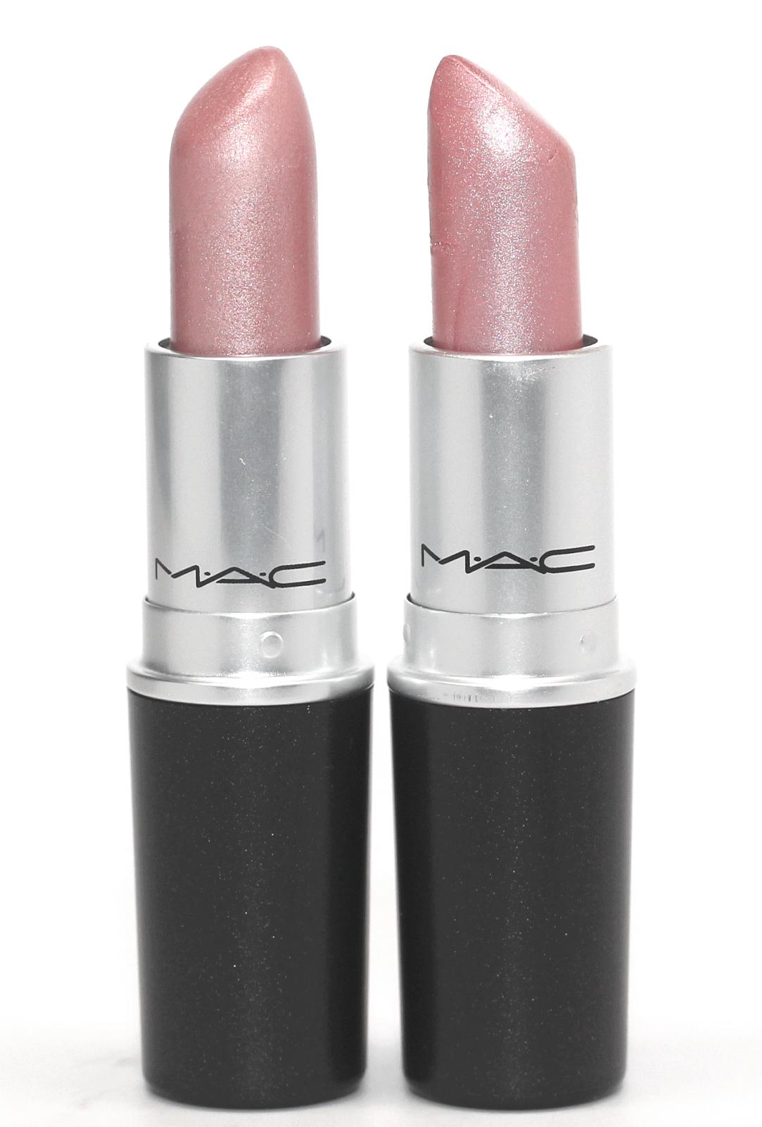 Mac cosmetics lipstick collection christine iversen for Mac cosmetics diva lipstick
