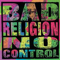 [1989] - No Control