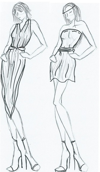 Sara-Pericacho-Fashion-Sketches