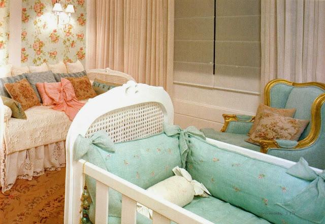 cmo decorar de dormitorios para beb
