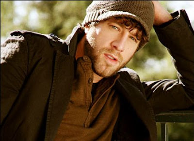 Elliott Yamin - Let