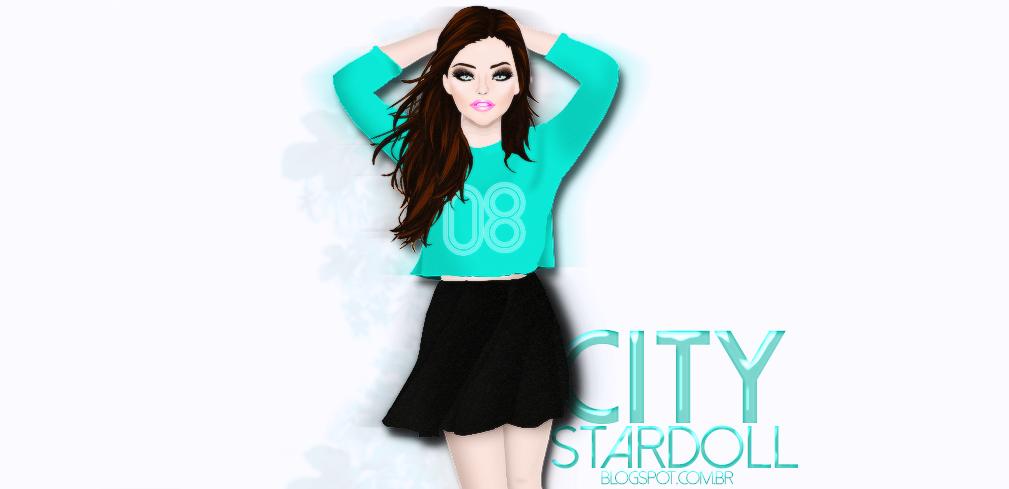 City Stardoll