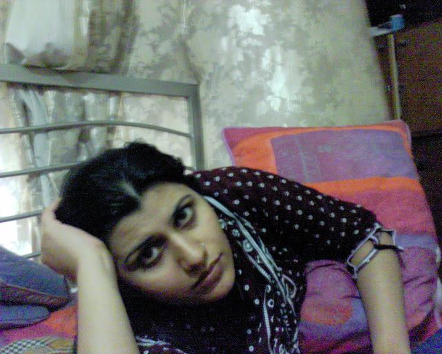 neha bhabhi mumbai self pics   nudesibhabhi.com