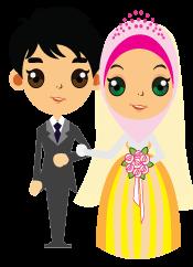 HIRA HITSUMI: Rahsia Tarikh Lahir Pasangan Anda Dr. Fadzilah Kamsah