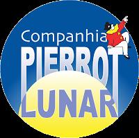 Cia Pierrot Lunar