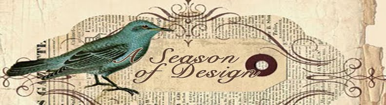 A Season of Design