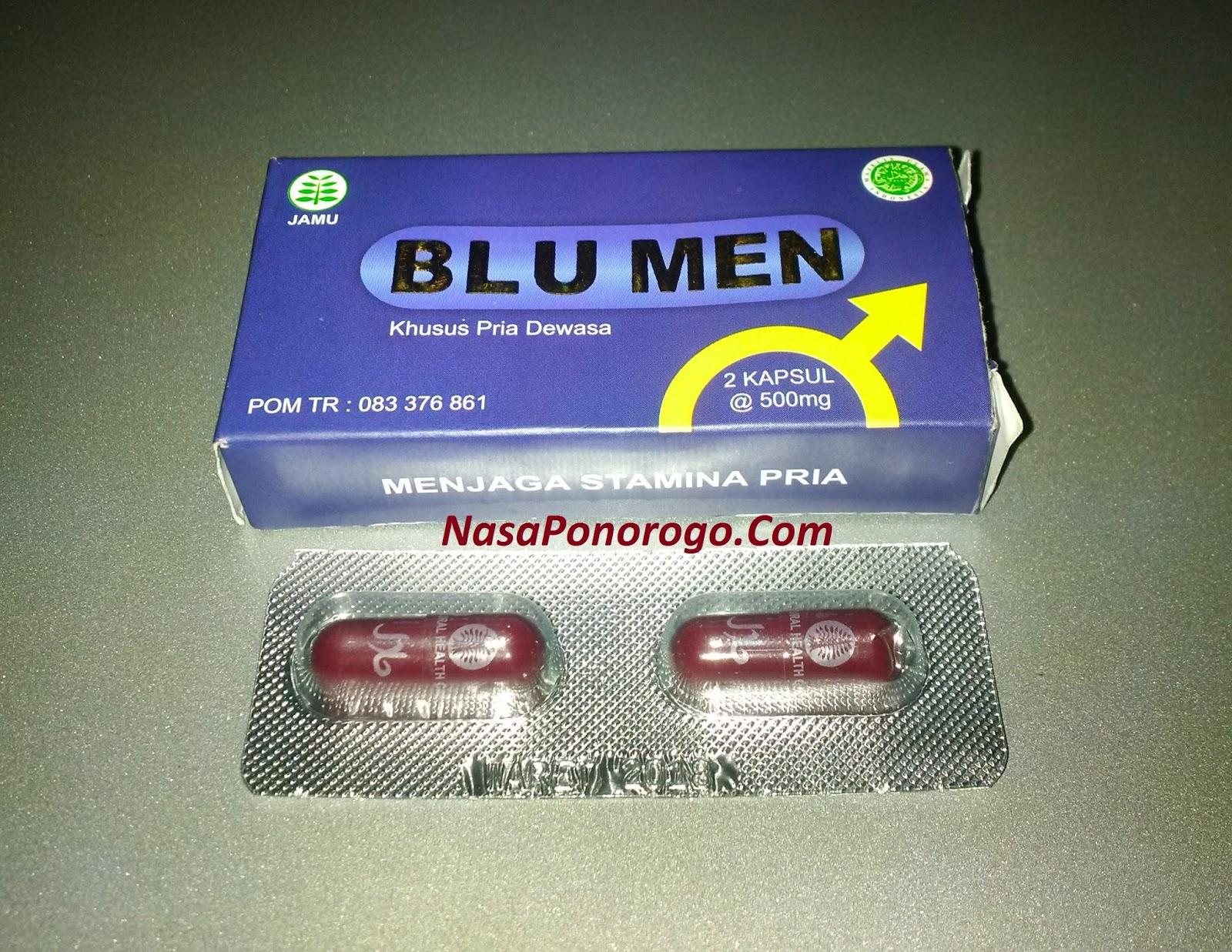 obat kuat khasiat obat kuat blumen nasa pembesarpenissexsolo