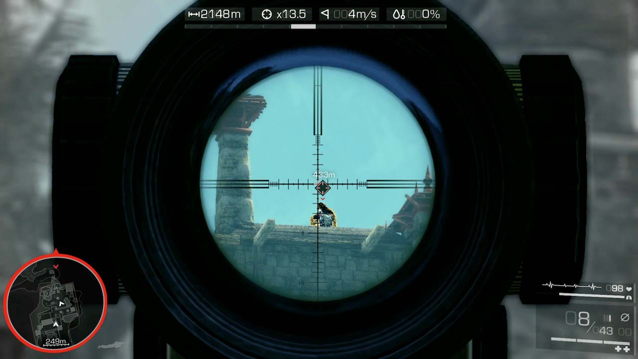 Sniper-Ghost-Warrior-2-Gameplay-Screenshot-1