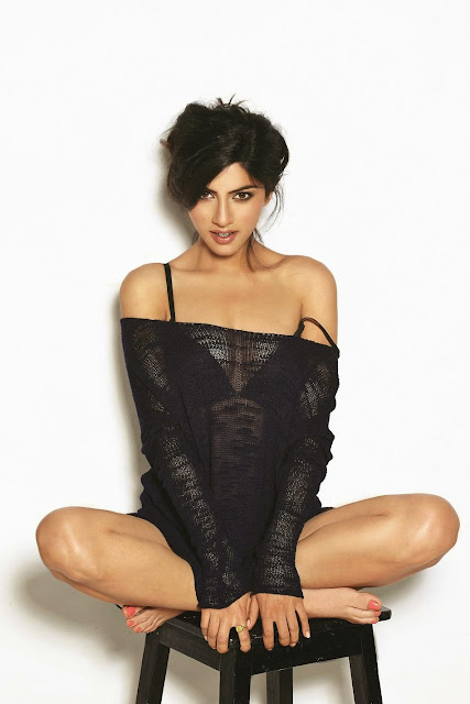 Sapna+Pabbi FHM+India February201.jpg