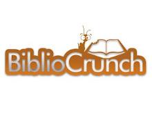 BiblioCrunch