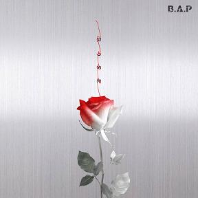 """B.A.P. - """"Wake Me Up"""""""