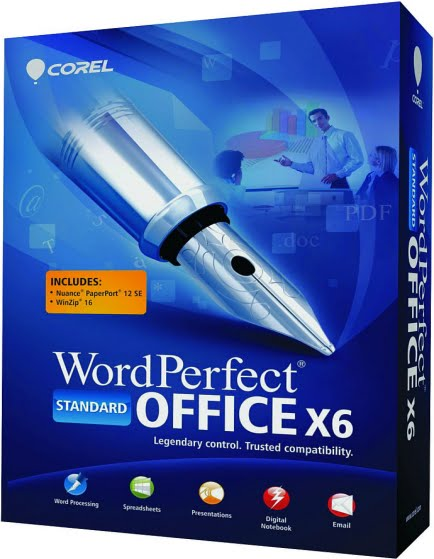 Free Corel Word Download For Windows 7