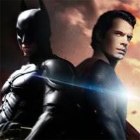 Batman Vs. Superman: Posible titulo y detalles sobre Lex Luthor y Bruce Wayne