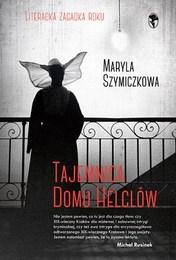 http://lubimyczytac.pl/ksiazka/256834/tajemnica-domu-helclow