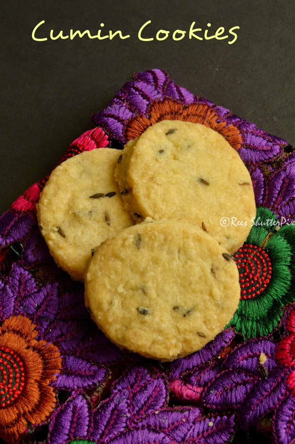 Cumin Cookies Recipe | Jeera Cookies Recipe | Tea Time Snacks,cumin cookies recipe, jeera biscuits recipe, easy cookie recipe, delectable flavours cookies, salt biscuits recipes, easy cookie recipe, how to make cumin cookies, jeera cookies at home, eggless cookies,eggless jeera cookies