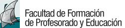 Jornada PRESENCIAL: 20/12/2014. Universidad Autónoma de Madrid, España.
