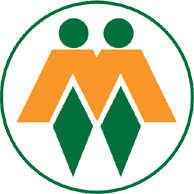AFRIFORUM - Assessment of Human Rights 2014