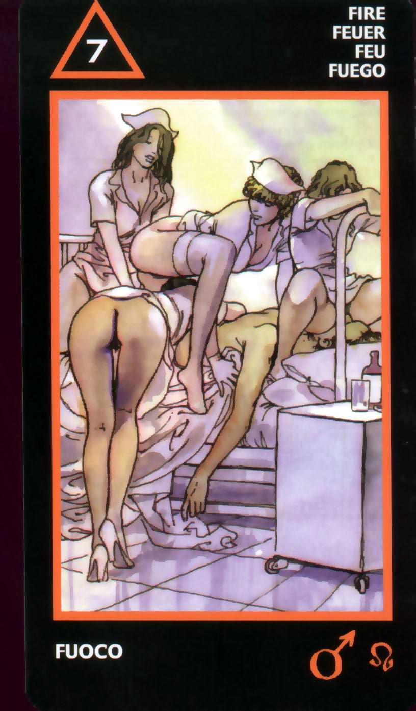 gadanie-taro-na-seks