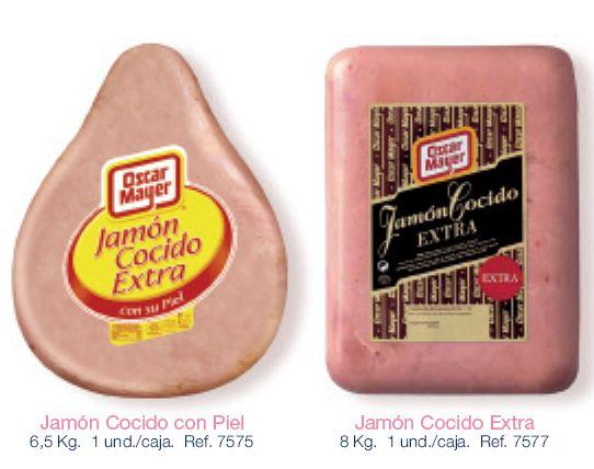 Rotel Dip Nutrition Facts besides Einzelansicht besides Bacon in addition Macarrones A Tu Gusto Macarrones Con Tocino Lechuga Y Tomate 171939 also 0110202484500653. on oscar mayer en bacon