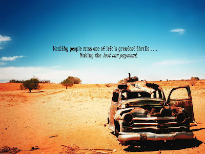http://1.bp.blogspot.com/-46otkFvBbX4/T8UDpiq3eBI/AAAAAAAADSQ/QP34Oq2e39U/s1600/Funny+Quotes+3.jpg
