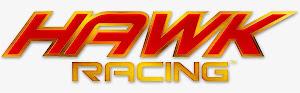 Hawk-Racing