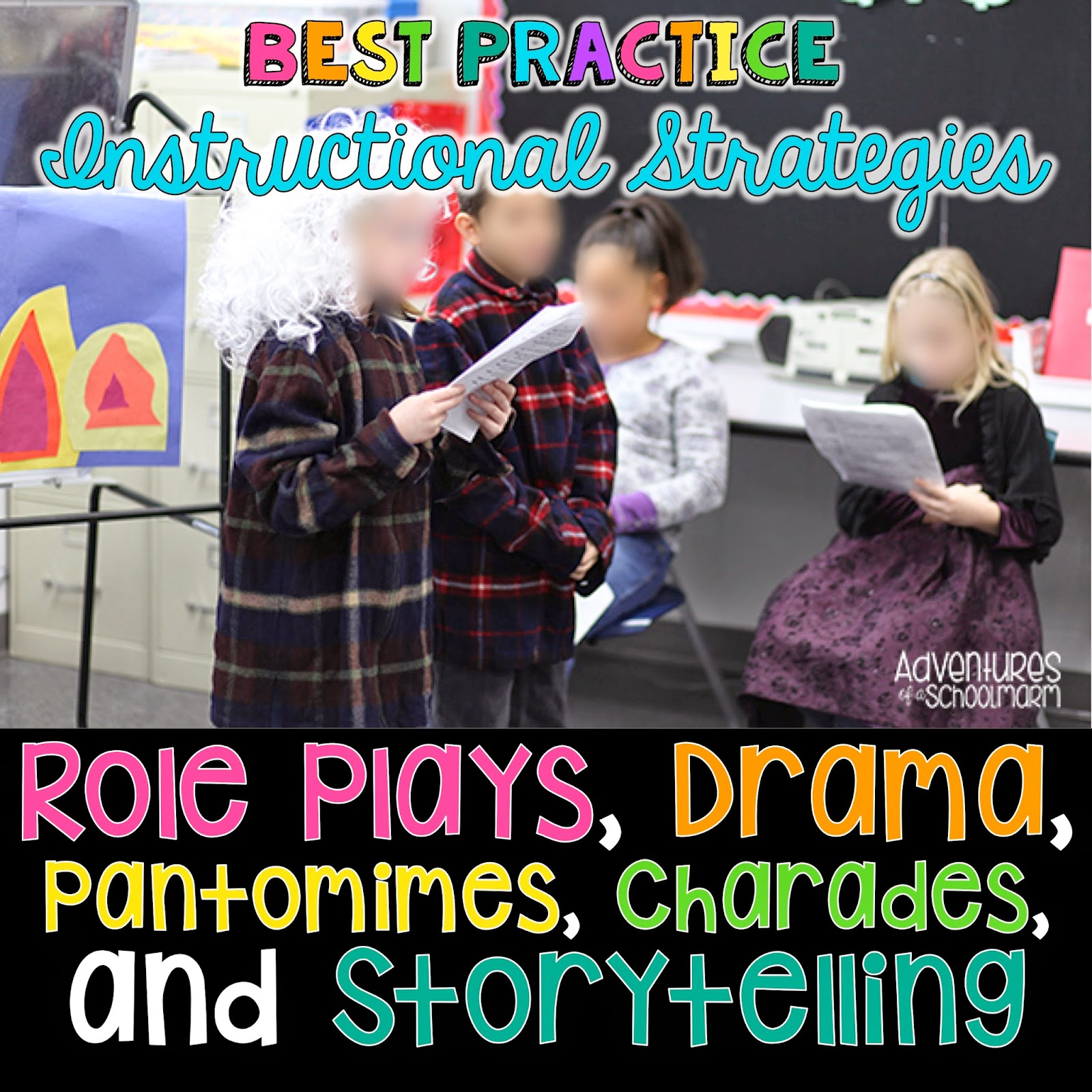 Worksheets Dont Grow Dendrites Role Plays Drama Pantomimes – Worksheets Don T Grow Dendrites