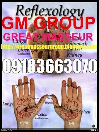 greatmasseurgroup