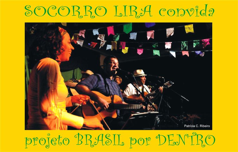 Brasil por Dentro