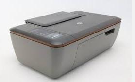 HP Deskjet 2514 Driver Free Download