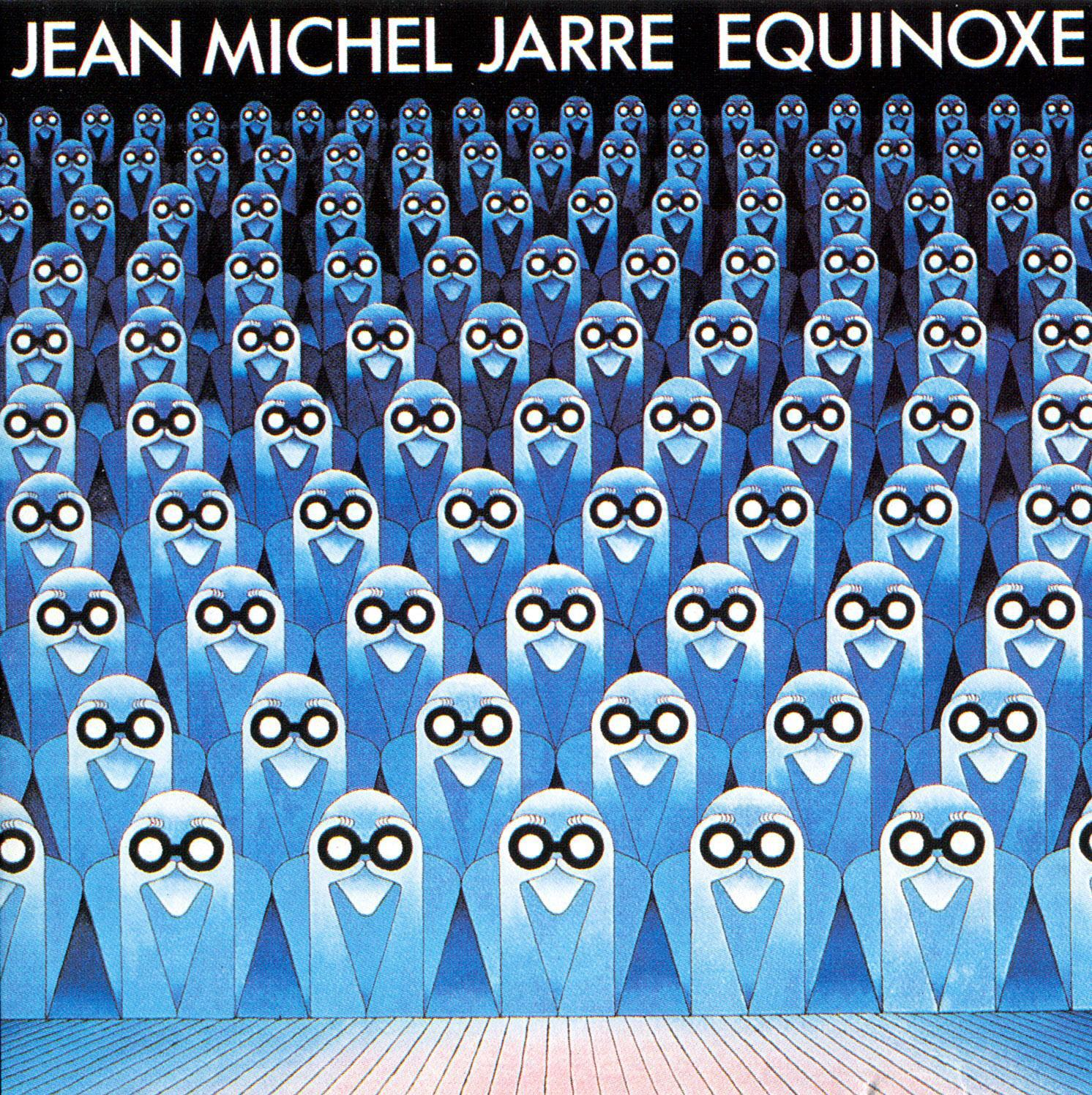 JeanMichelJarre-Equinoxe%2528HQ%2529-Front.JPG