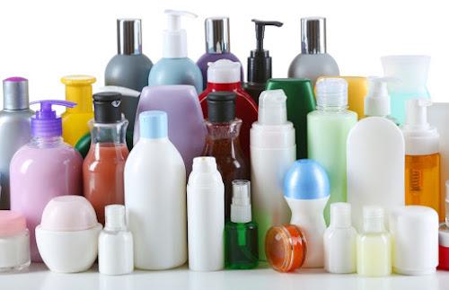 Dicas para armazenar e conservar bem os seus cosméticos