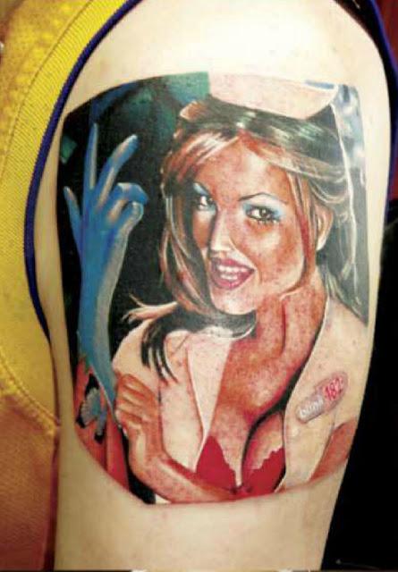 tattoo-m1 (5)