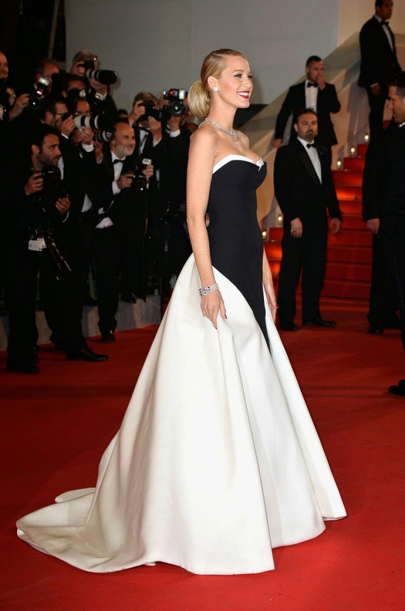 blake_lively_gucci_cannes_red_carpet_gracekelly