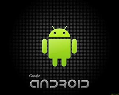 Cara Mempercepat Performa Hp Android Yang Lemot