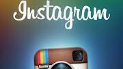 Eu simplesmente amo o Instagram. Me segue fia! @aurealima