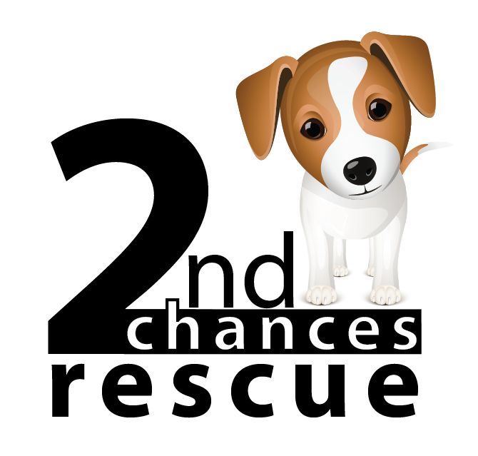 2nd Chances Rescue - Norco, CA