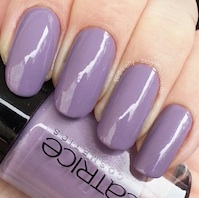 http://blog.jahlove.de/2015/02/nails-catrice-64-its-time-for-lovender.html