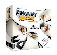 http://planszowki.blogspot.com/2015/12/pingwiny-juz-w-przedsprzedazy.html