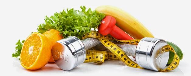 https://www.facebook.com/nutricionydeporteJV?ref=hl
