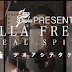 "#Video: @RealKillaFresh - ""Real Spit"" Video {Dir. By @TheRealJayPusha} @Dame_BBC"