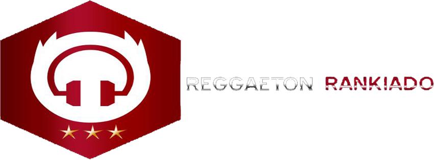 Reggaeton Rankiado