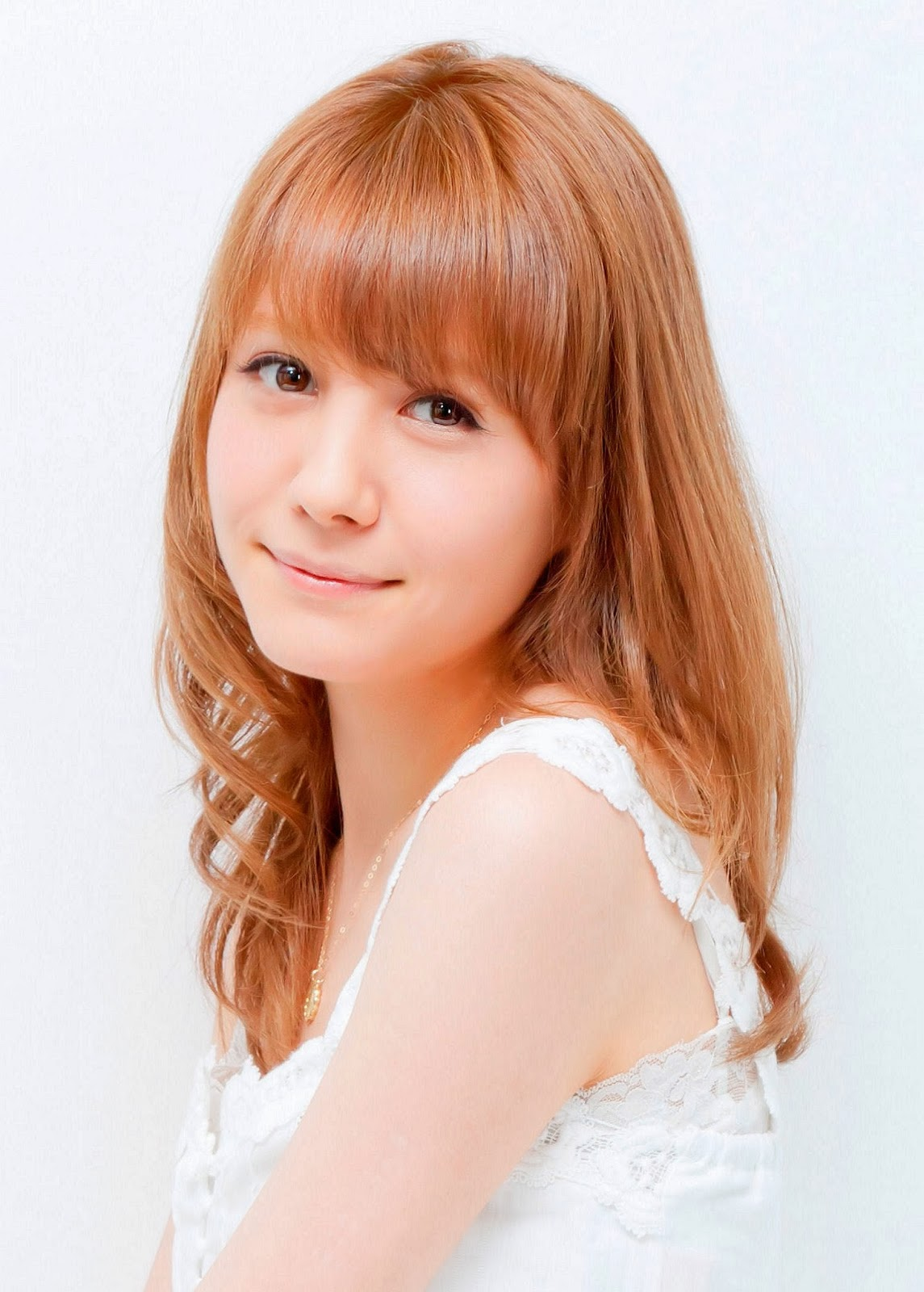 Triendl Reina as Sasaki Rinka