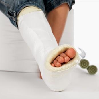 Por que pastillas curan el hongo de las uñas en el pie y que curso del tratamiento