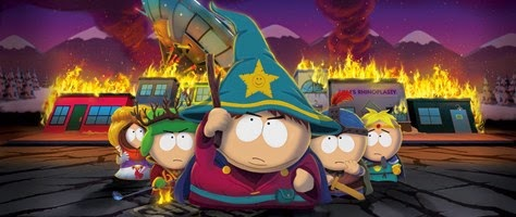 south-park-the-stick-of-truth-pc-download-completo-em-torrent-baixar-jogos-completos