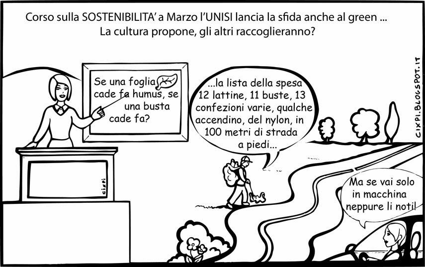 vignetta eco
