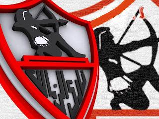 نادي الزمالك, ينفي انسحابة من بطولة الدوري الممتاز المصري لكرة القدم