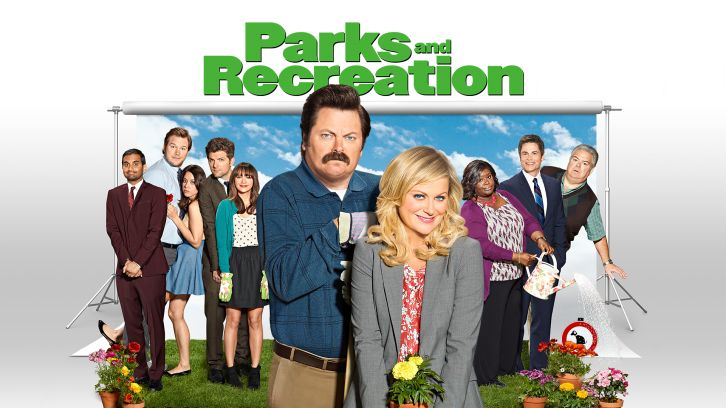 POLL : What did you think of Parks and Recreation - Series Finale?