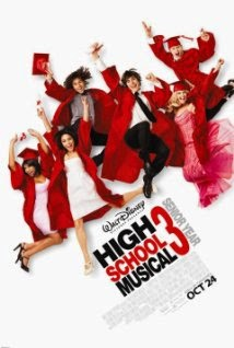 Streaming High School Musical 3: Senior Year (HD) Full Movie